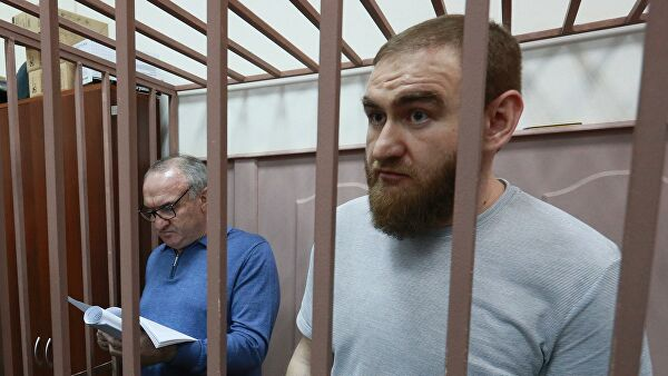 ФСБ активно ищет в черкесском МИБ-банке похищенный 1 млрд Минпромторга