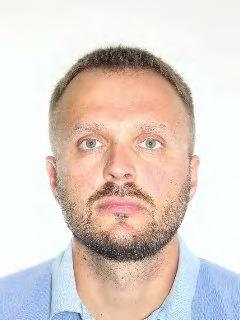 Владимир Еременко
