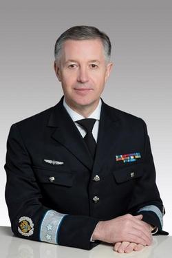 Николай Захряпин