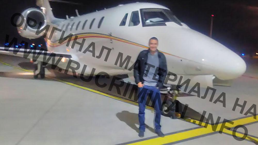 400 кг кокаина с маркировкой консульский департамент