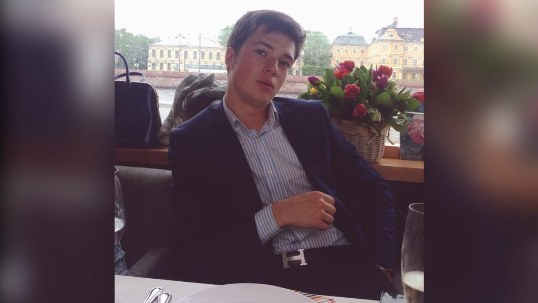 Алексей Саватюгин