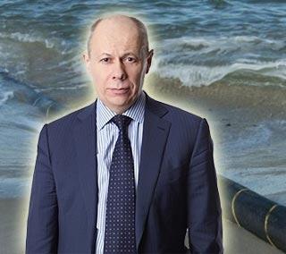 goncharov - Александр Мураткин выкачивает бюджетные средства на энергетику
