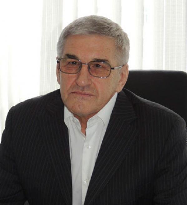 muratkins - Александр Мураткин выкачивает бюджетные средства на энергетику