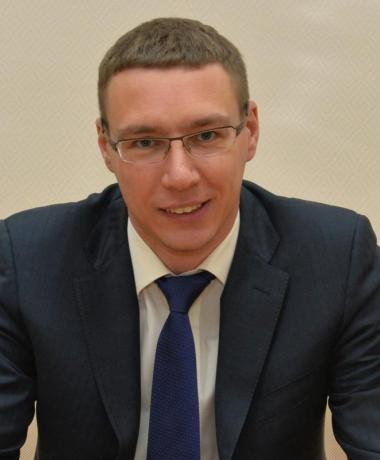 Андрей Хазин и Дмитрий Локтаев насоветуют губернатору скорую отставку
