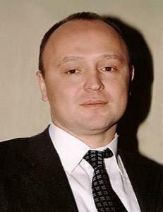 Тарасенко Андрей Владимирович пытается скрыть грязное белье прошлого