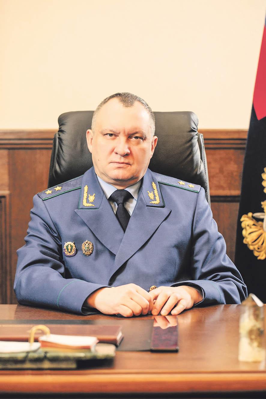 Борис Марков