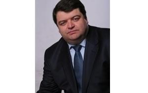 Сергей Сушков