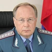 Гусев Дмитрий Владимирович: человек, которого сделал отец