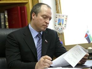 Андрей Скоч на кипиш пошел