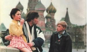 russia child prostitution